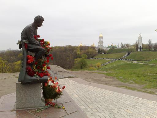 http://www.leonidbykov.ru/forum/uploads/1082_130420141068sv.jpg