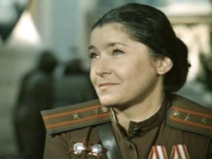 http://www.leonidbykov.ru/forum/uploads/1082_148569.jpg