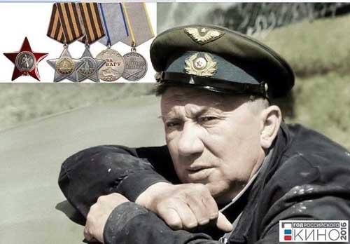 http://www.leonidbykov.ru/forum/uploads/1082_2319.jpg