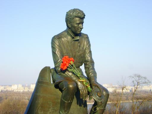 http://www.leonidbykov.ru/forum/uploads/1082_dsc04910_yarche.jpg