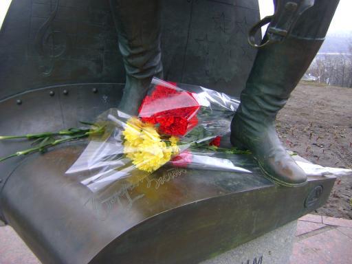 http://www.leonidbykov.ru/forum/uploads/1082_dsc05492.jpg