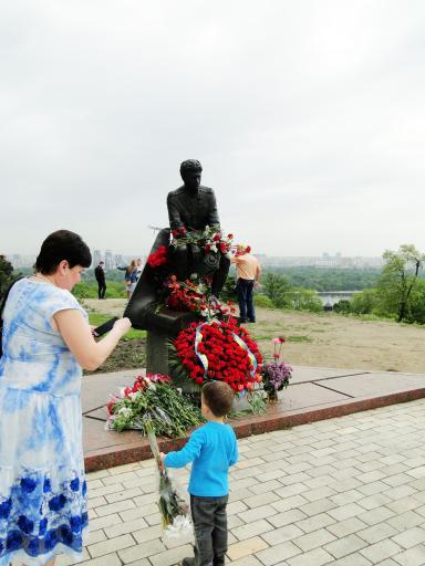 http://www.leonidbykov.ru/forum/uploads/1082_dsc09511a.jpg