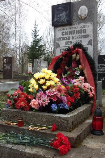 http://www.leonidbykov.ru/forum/uploads/1082_dscf4166.jpg