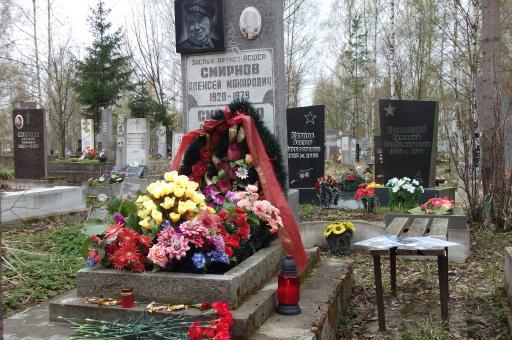 http://www.leonidbykov.ru/forum/uploads/1082_dscf4170.jpg