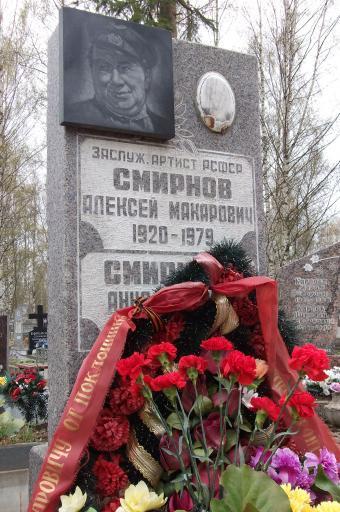 http://www.leonidbykov.ru/forum/uploads/1082_dscf4181.jpg