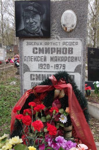 http://www.leonidbykov.ru/forum/uploads/1082_dscf4193.jpg