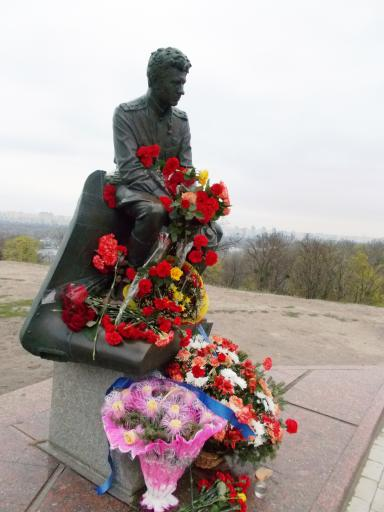 http://www.leonidbykov.ru/forum/uploads/1082_dscn0332sv.jpg