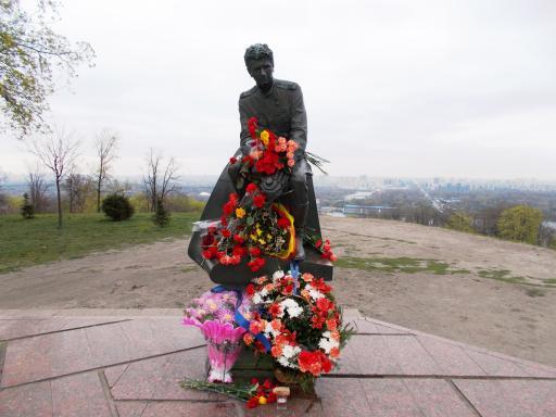 http://www.leonidbykov.ru/forum/uploads/1082_dscn0333svet.jpg