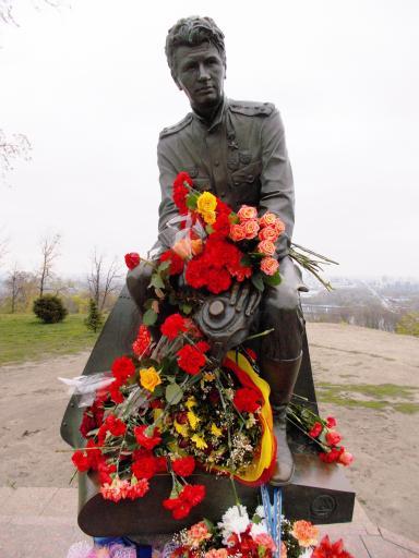 http://www.leonidbykov.ru/forum/uploads/1082_dscn0334sv.jpg