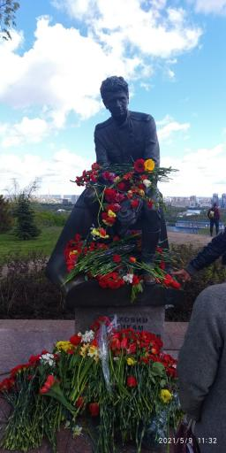 http://www.leonidbykov.ru/forum/uploads/1082_img-16085e6cff53d9719be7ed846f47d837-v.jpg