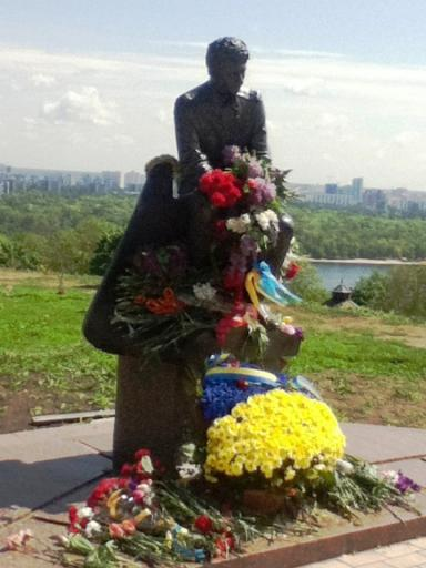 http://www.leonidbykov.ru/forum/uploads/1082_img_0010.jpg