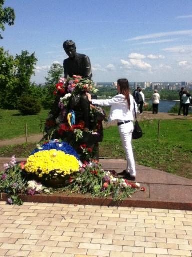 http://www.leonidbykov.ru/forum/uploads/1082_img_0034.jpg