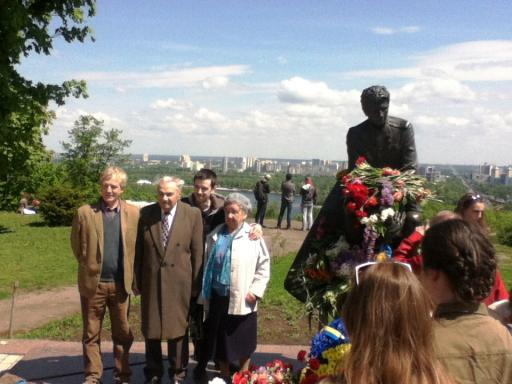 http://www.leonidbykov.ru/forum/uploads/1082_img_0051.jpg