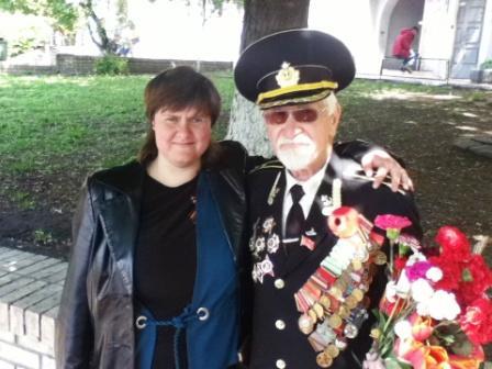 http://www.leonidbykov.ru/forum/uploads/1082_img_0083.jpg