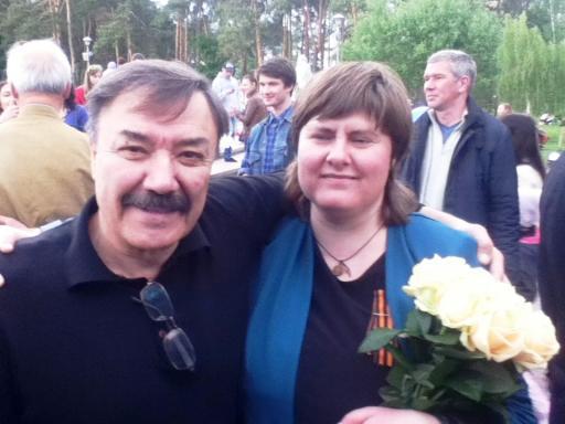 http://www.leonidbykov.ru/forum/uploads/1082_img_0094.jpg