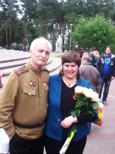 http://www.leonidbykov.ru/forum/uploads/1082_img_0099.jpg