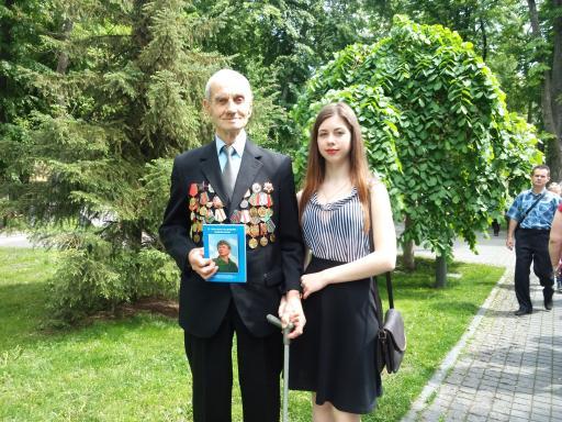 http://www.leonidbykov.ru/forum/uploads/1082_img_20180509_141349855.jpg