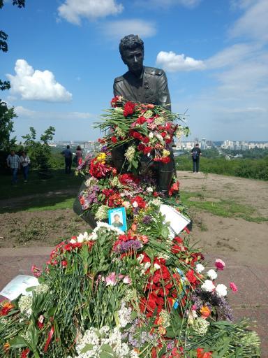 http://www.leonidbykov.ru/forum/uploads/1082_img_20180509_152936867.jpg