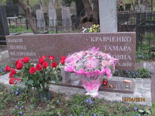 http://www.leonidbykov.ru/forum/uploads/1082_img_5021.jpg