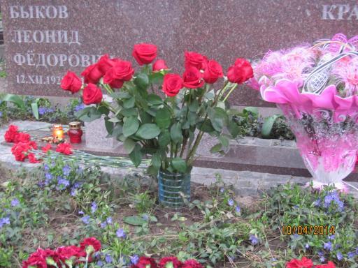 http://www.leonidbykov.ru/forum/uploads/1082_img_5024.jpg