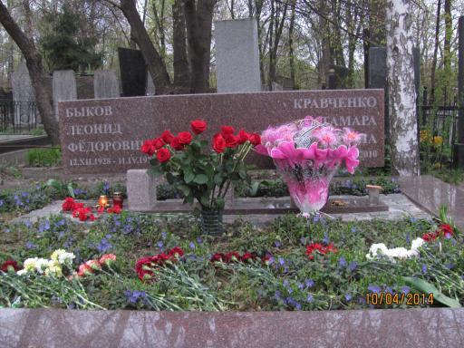 http://www.leonidbykov.ru/forum/uploads/1082_img_5028.jpg